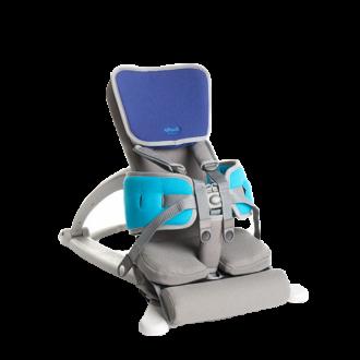 Сиденье поддерживающее правильную осанку Firefly GoTo Seat в Самаре