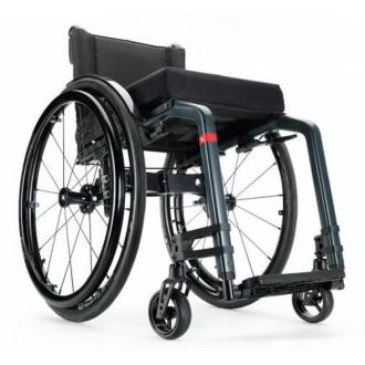 Активная инвалидная коляска Kuschall Champion 2.0 в Самаре