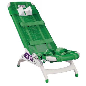 Кресло для купания Drive Medical Otter в Самаре