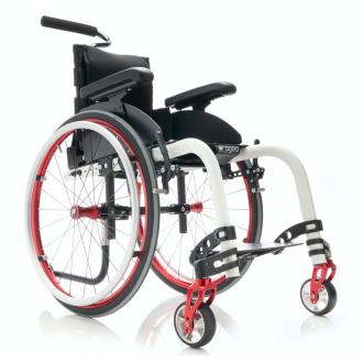 Активная инвалидная коляска Progeo Joker Junior в Самаре