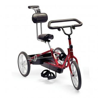 Велосипед реабилитационный для инвалидов с ДЦПд Рифтон (Rifton) в Самаре