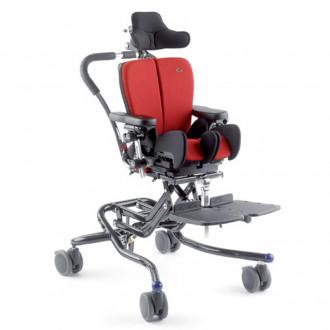 Многофункциональное комнатное кресло R82 Икс Панда X-Panda High-Low в Самаре