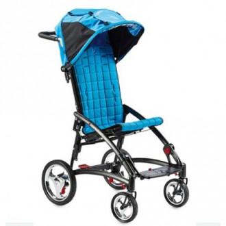 Детская коляска-трость R82 Cricket (Serval C) в Самаре