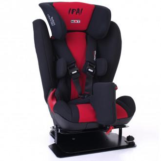 Автомобильное кресло для детей с ДЦП Hernik IPAI - NXT в Самаре