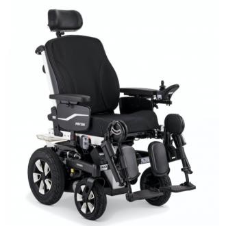 Инвалидная коляска с электроприводом Meyra iChair MC3 в Самаре