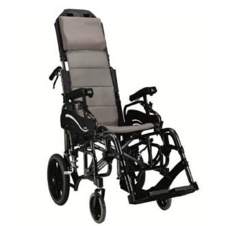 Кресло-каталка многофункциональная Karma Ergo 152 в Самаре