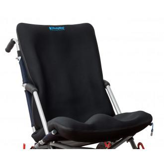 Вакуумное фиксирующее кресло Akcesmed Bodymap АB в Самаре
