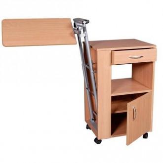 Мебель для инвалидов