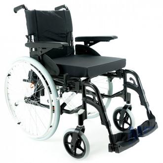 Кресла-коляска с ручным приводом Invacare Action 2ng в Самаре
