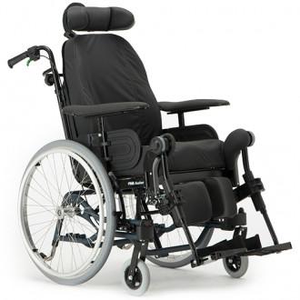 Многофункциональная кресло-коляска Invacare Rea Azalea в Самаре