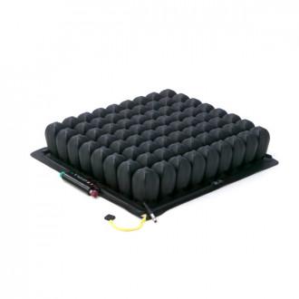 Противопролежневая подушка Roho Mid Profile Quadtro Select в Самаре