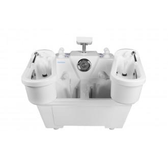 Ванна 4-х камерная Истра-4К комбинированная в Самаре