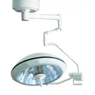 Светильники однокупольные потолочные Convelar 1670 (D 700) в Самаре