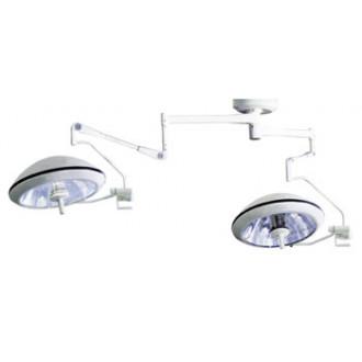 Двухкупольные потолочные светильники Convelar 1677 (D 700/ D 700) в Самаре