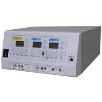 Электрокоагулятор Altafor 1330 Plus в Самаре