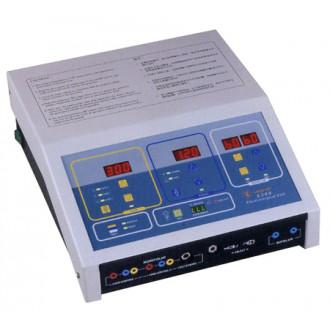 Электрохирургический коагулятор Altafor 1330 в Самаре