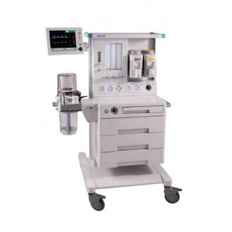 Наркозно-дыхательный аппарат Practice 3700 в Самаре