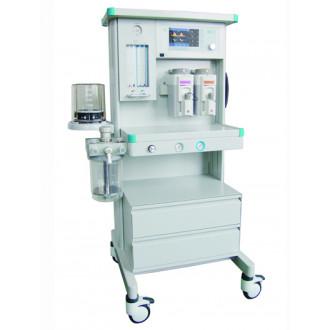 Наркозно-дыхательный аппарат Practice 3000 в Самаре