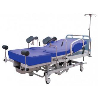 Акушерская родовая кровать Comfort в Самаре