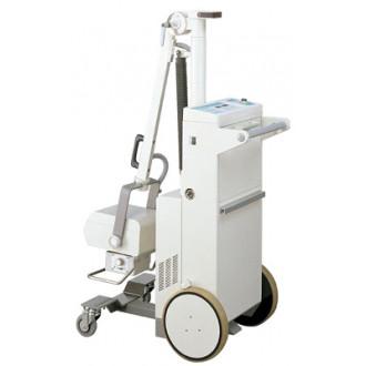 Палатный рентгеновский аппарат Remodix 9507 в Самаре