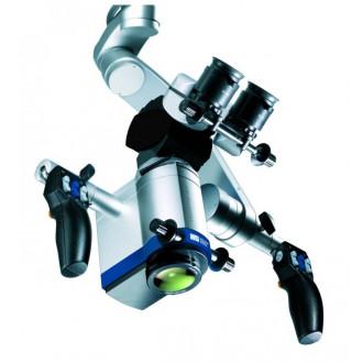 Микроскоп операционный стоматологический Allegra 300 в Самаре