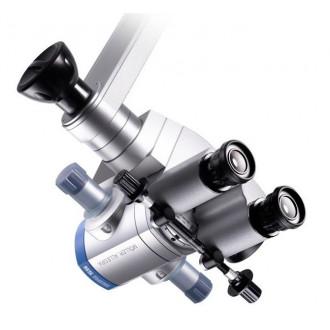 Микроскоп медицинский ALLEGRA 50 в Самаре