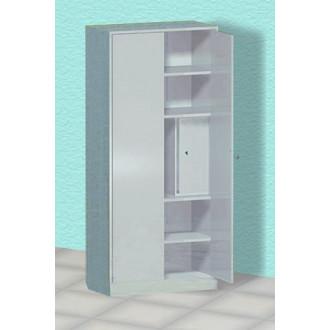 Шкаф медицинский AR-C224 в Самаре