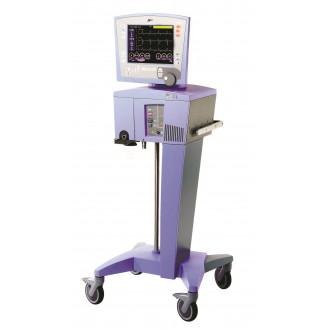 Аппарат для искусственной вентиляции легких AVEA в Самаре