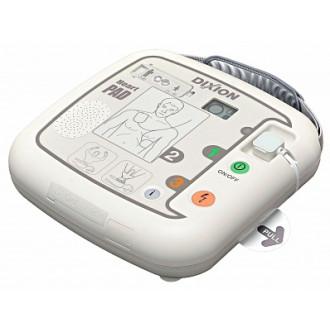 Автоматический дефибриллятор Heart Pad в Самаре