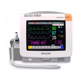IntelliVue MP5 Универсальный монитор пациента в Самаре