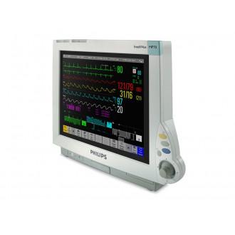 IntelliVue MP60 и MP70 Универсальный монитор пациента в Самаре