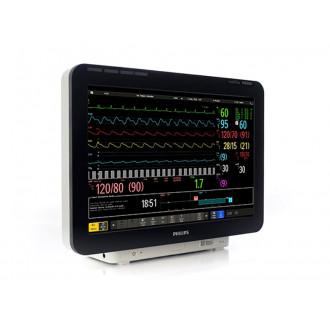 IntelliVue MX800 Универсальный монитор пациента экспертного класса в Самаре