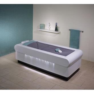 Бесконтактная ванна Lady-Spa в Самаре