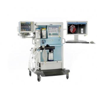 Анестезиологический комплекс Primus Infinity Empowered в Самаре