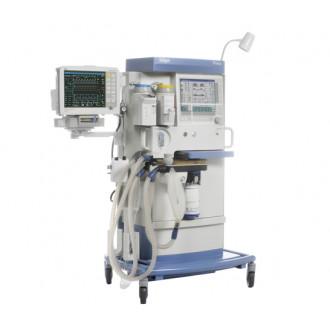 Анестезиологический комплекс Primus в Самаре