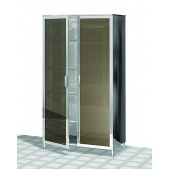 Шкаф закрытого типа AT-S18 в Самаре