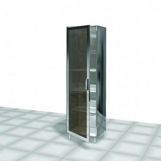 Шкаф закрытого типа AT-S19 в Самаре