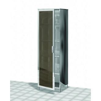 Шкаф стерилизационный AT-S41 в Самаре