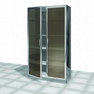 Шкаф стерилизационный AT-S42 в Самаре