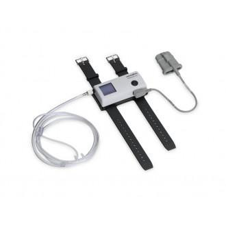 Аппарат SOMNOcheck micro система для диагностики апноэ в Самаре