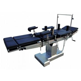 Стол операционный Surgery 8600 в Самаре