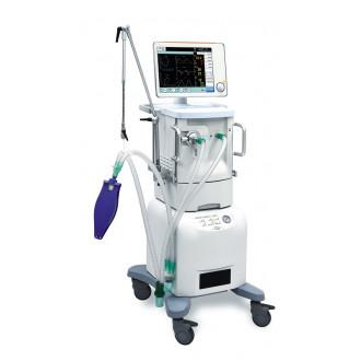 Аппарат ИВЛ V8800 для новорожденных, детей и взрослых в Самаре