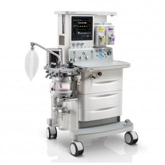 Аппарат для анестезии WATO EX-65 в Самаре