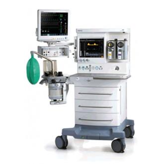 Анестезиологическая система A5 в Самаре