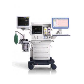 Анестезиологическая рабочая станция A7 в Самаре