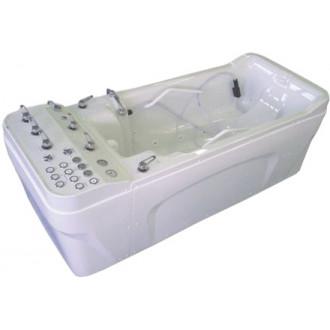 Бальнеологическая ванна AQUADELICIA I A30 в Самаре