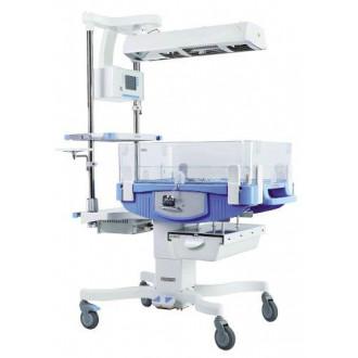 Открытая реанимационная система для новорождённых Babyguard - 1145 в Самаре