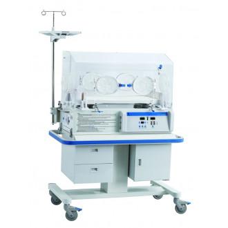 Инкубатор для новорожденных BabyGuard I-1101 в Самаре