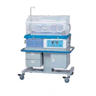 Инкубатор для новорожденных BabyGuard I-1103 в Самаре