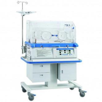 Инкубатор для новорожденных BabyGuard I-1107 в Самаре